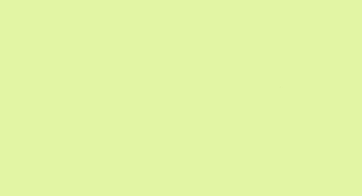 Knit: Baby Scrub Cloth